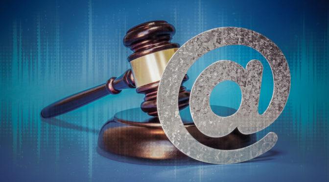 Российские эксперты обсудили регулирование интернета