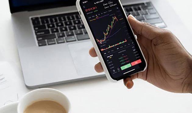 Биржевые фонды: как на них заработать