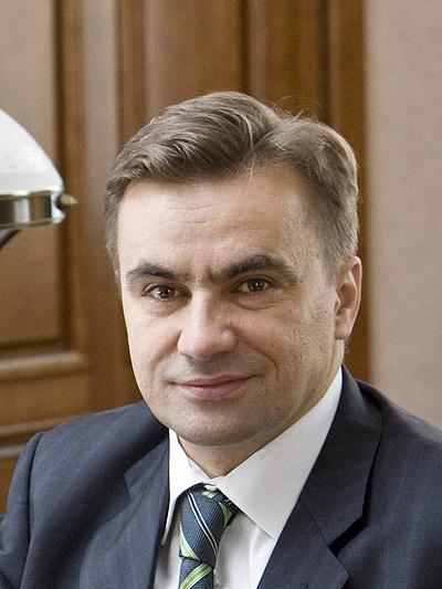 Дмитрий-Мальцев