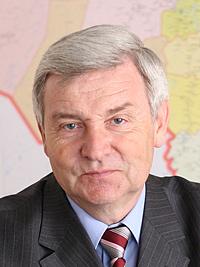 Валерий Хохлов
