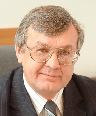 Юрий Сухоплюев
