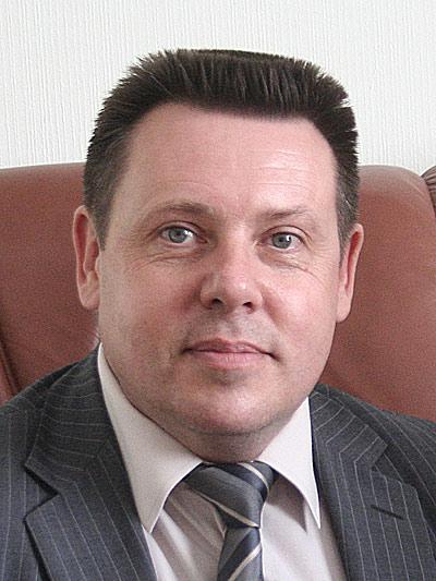 Андрей Худолеев