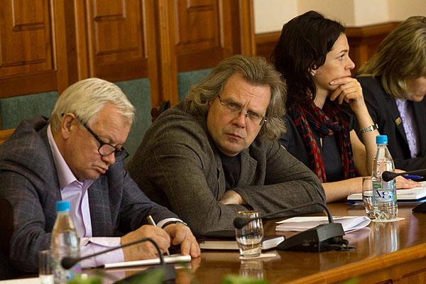 По числу общественных организаций как показателю развития гражданского общества Томская область – в числе лидеров по СФО