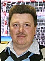 Руслан Киселев