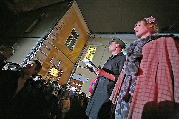 ночь-в-музее2