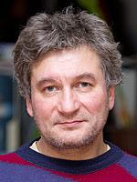 Андрей Поздняков
