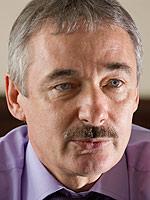 Анатолий Рожков
