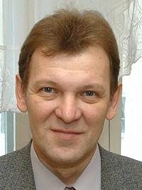 Владимир Зятнин