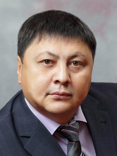 Акатаев