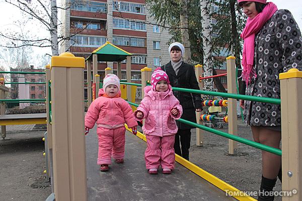 Кулагинский-сквер2