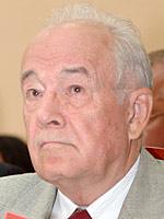 Лев Пичурин