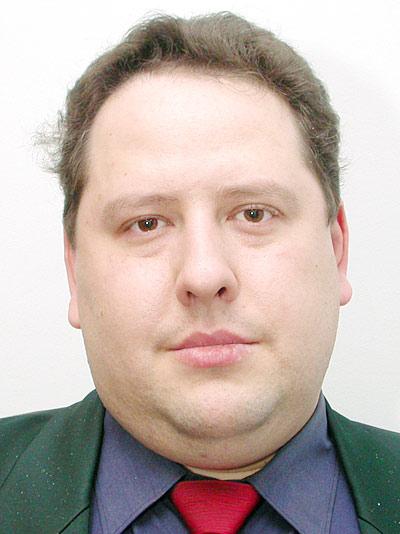 Дмитрий Евсейчук