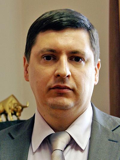 Панкратов-ДА