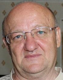Анатолий Тетенков
