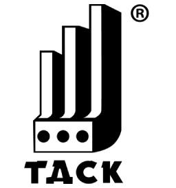 ТДСК-лого