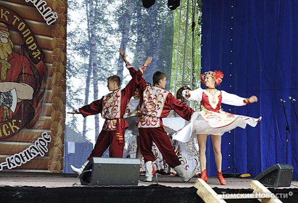 праздник_торора_17