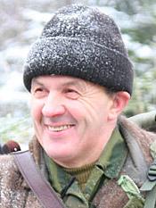 Ермоленко