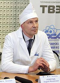 Изместьев-АМ