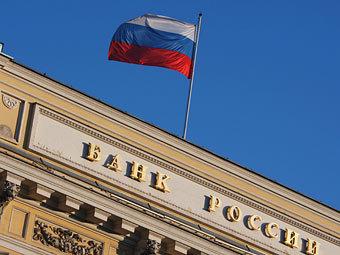 tomsk_novostiru_О_банковской_си