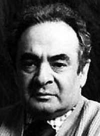 Автор музыки  - Колмановский