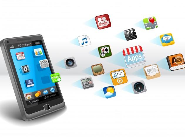 Apps 4zu3