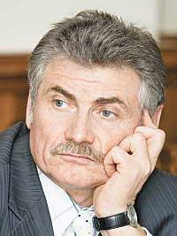 Алексей Пушкаренко