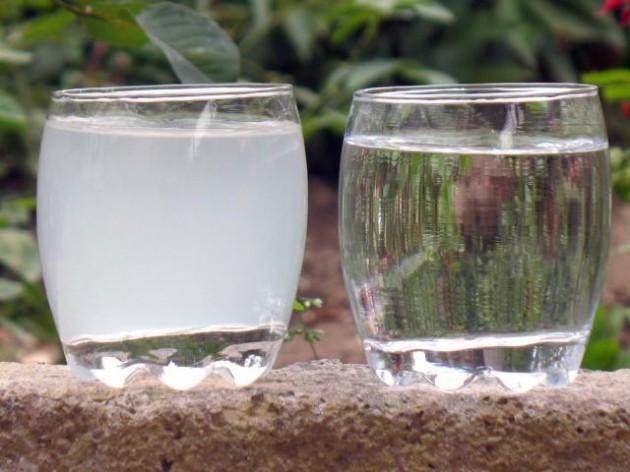 kachestvo-pitevoy-vody