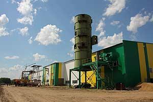 zelenaya_fabrika