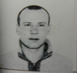 Самченко
