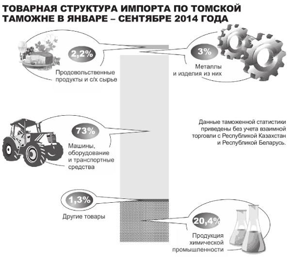 TNews756_11_2
