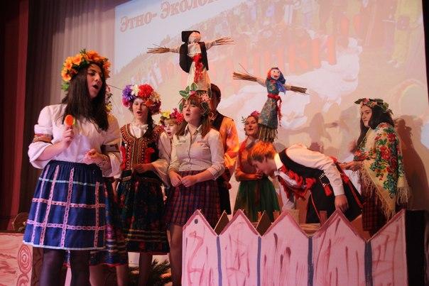 Фото: http://www.green.tsu.ru/ogu/1145.html