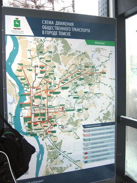 карта остановка01