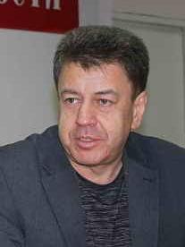 Юрий Лирмак