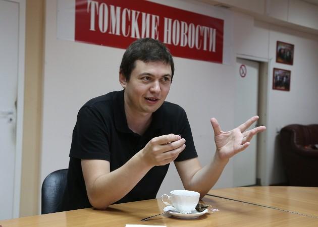 Шаенко