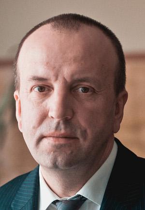 ЛукашовМА