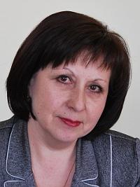 Токинова