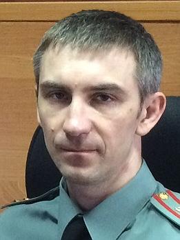 Васильев Алексей Александрович