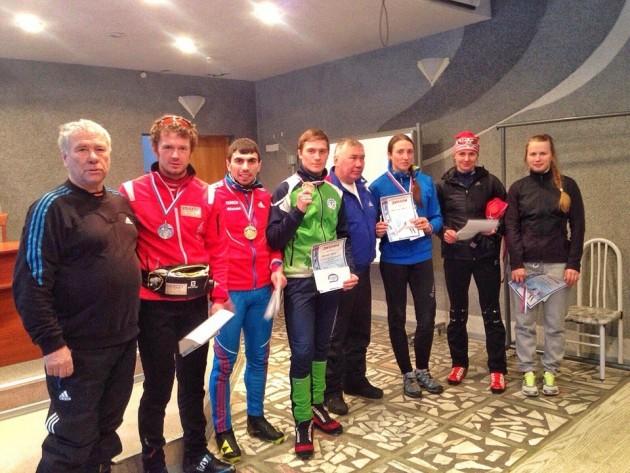 Фото: http://www.depms.ru/News/Student-tgpu-sergey-lytnev-zavoeval-bronzu-na-vserossiyskih-sorevnovaniyah-po-lyzhnym-gonkam-v-novosibirske