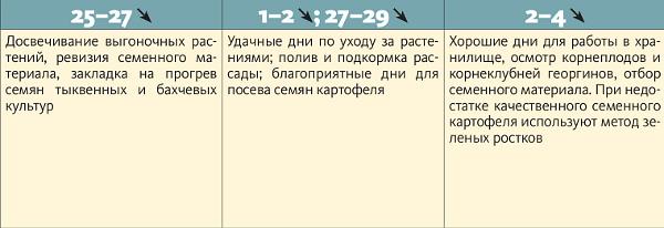 02_03