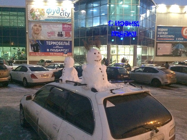IMG_4763 Снеговики