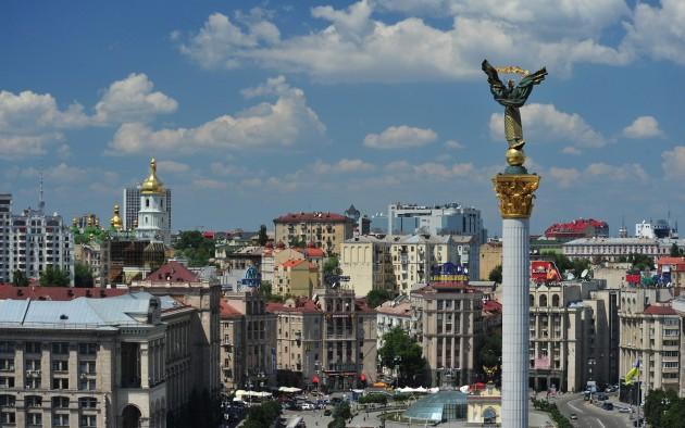 bronirovanie-mest-avtobus-lugansk-kiev-kiev-lugansk