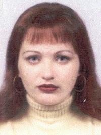 Гончарова (2)