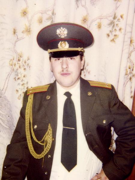 евсейчук001