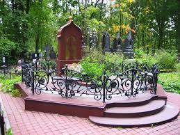 tomsk_novostiru_Ограды_для_могил_по_доступным_20160201142710446_0