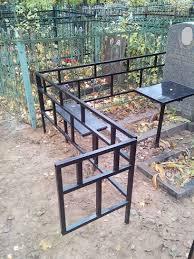 tomsk_novostiru_Ограды_для_могил_по_доступным_20160201142710572_1