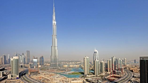 1436271092_united-arab-emirates_1