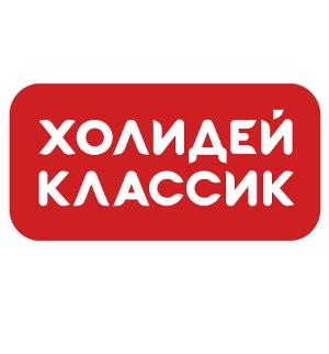 Лого_02