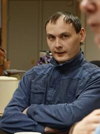 Валиев