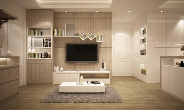 furniture-998265_960_720
