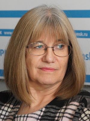 Артюшенко